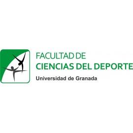 FACULTAD DE CIENCIAS DEL DEPORTE UNIV. DE GRANADA