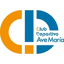CLUB DEPORTIVO AVE MARÍA
