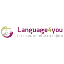 LANGUAGE4YOU