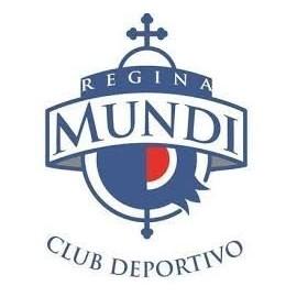 C.D. REGINA MUNDI GRANADA