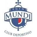 C.D. COLEGIO REGINA MUNDI GRANADA