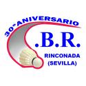CLUB BÁDMINTON RINCONADA SEVILLA