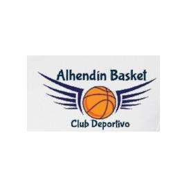 CLUB DEPORTIVO ALHENDÍN BASKET