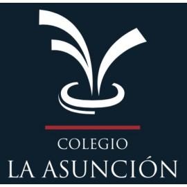 CLUB DEPORTIVO LA ASUCIÓN GRANADA