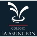 CLUB DEPORTIVO LA ASUNCIÓN GRANADA