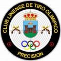 CLUB LINENSE DE TIRO OLÍMPICO