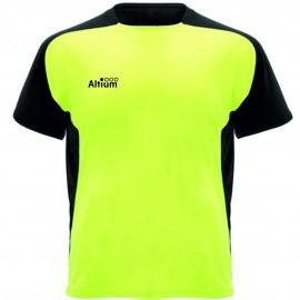 1.0 Camiseta Altium Moon