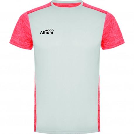 1.0 Camiseta Altium Venus unisex
