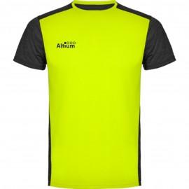 1.0 Camiseta Altium Venus woman