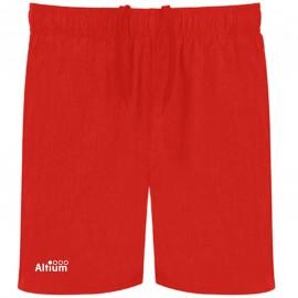 Pantalón corto Altium Versatile
