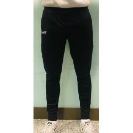 2.1 Pantalón oficial Maristas Granada 20-21  ANTES 20€ - AHORA 16€