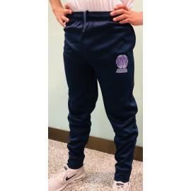 2. Pantalón deportivo ajustado Padre Manjón ANTES 20€ - AHORA 16€