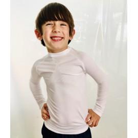 1 Camiseta Térmica Altium Play