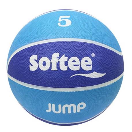 Balón Minibasket especial pista exterior