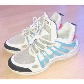 Zapatillas Altium Fashion Bight Blue