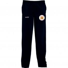 Pantalones deportivos COPA DAVIS TIRO LINENSE
