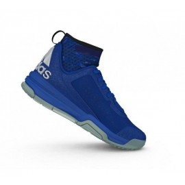 1.8 - ADIDAS DUAL THREAT BALONCESTO