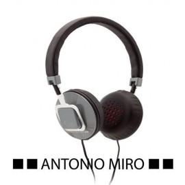 AURICULARES KELSI ANTONIO MIRÓ