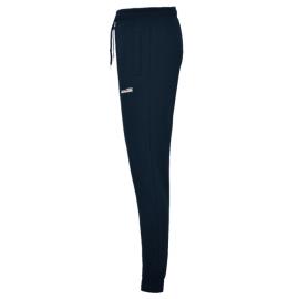 1.1.2- Oferta 5.2- Pantalón Polyester Chándal Ajustado (con cremalleras en tobillo) Colegio Ave María