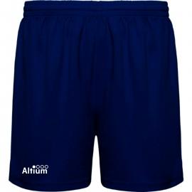 1.2 Pantalón corto Altium Play