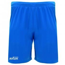 2.1 Pantalón corto Altium Play