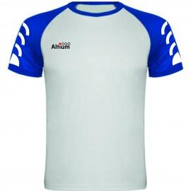 1.0 Camiseta corta Altium Play