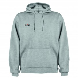 Sudadera Altium Play